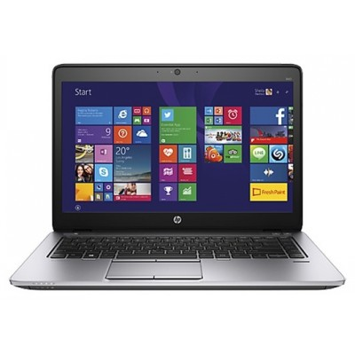 HP EliteBook 840 G2 M3N32EA