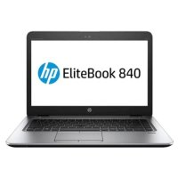 HP EliteBook 840 G3 Y3B71EA