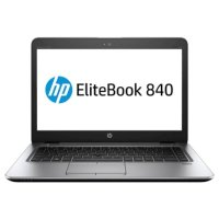 HP EliteBook 840 G4 1EN54EA