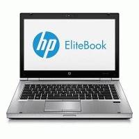 HP EliteBook 8470p B6Q17EA