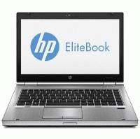 HP EliteBook 8470p B6Q20EA