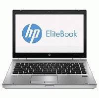 HP EliteBook 8470p H5E20EA