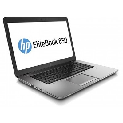 HP EliteBook 850 G2 L1D06AW