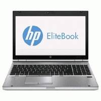HP EliteBook 8570p D3L15AW