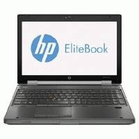 HP EliteBook 8570w C3E10ES