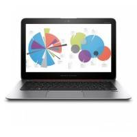HP EliteBook Folio 1020 M3N31EA