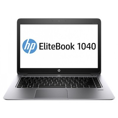 HP EliteBook Folio 1040 G1 H5F65EA