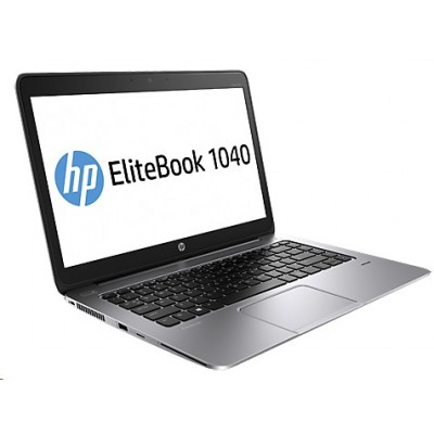 HP EliteBook Folio 1040 G1 J8R15EA