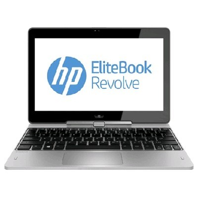 HP EliteBook Revolve 810 G1 H5F11EA