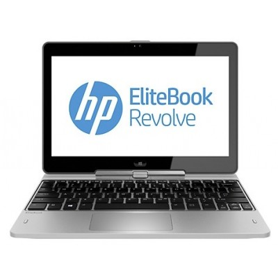HP EliteBook Revolve 810 G2 J6E02AW