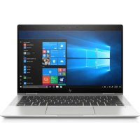 HP EliteBook x360 1030 G4 7KP71EA