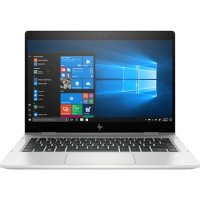 HP EliteBook x360 830 G6 6XE11EA