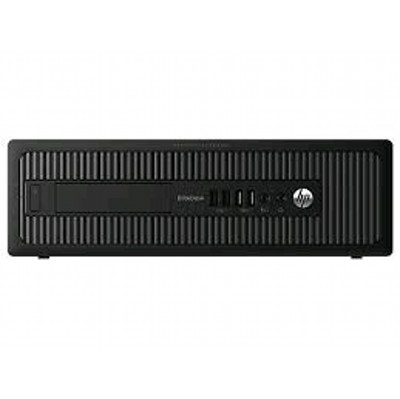 HP EliteDesk 800 G1 K3N06AW