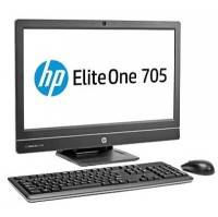 HP EliteOne 705 All-in-One G1 J7D11EA
