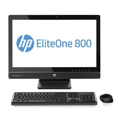 HP EliteOne 800 G1 All-in-One E5A94EA
