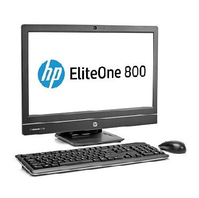 HP EliteOne 800 G1 All-in-One E5B34ES