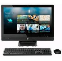 HP EliteOne 800 G1 All-in-One K1T32AW