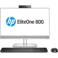 HP EliteOne 800 G3 All-in-One 1KA74EA