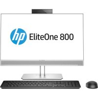 HP EliteOne 800 G3 All-in-One 1KB12EA