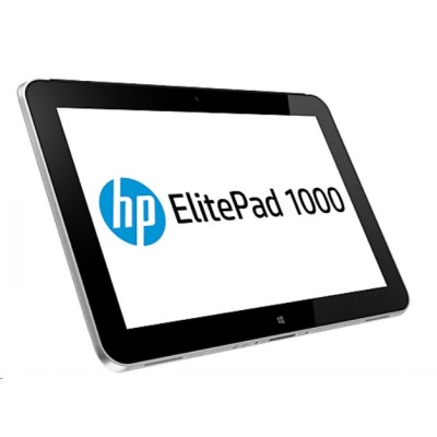 HP ElitePad 1000 G2 F1Q70EA