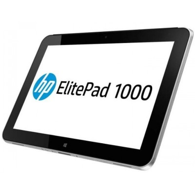 HP ElitePad 1000 G2 J8Q30EA