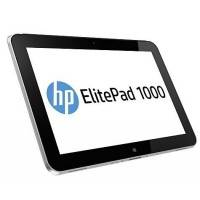HP ElitePad 1000 G2 H9X56EA