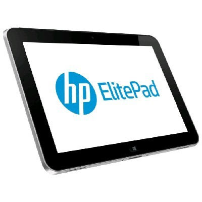 HP ElitePad 900 H5F84EA