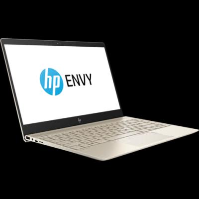 <b>Ноутбук HP Envy 13-ad007ur</b>