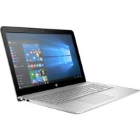 HP Envy 15-as102ur