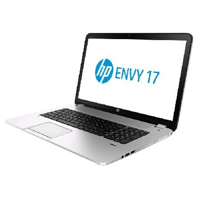HP Envy 17-j013sr