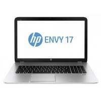HP Envy 17-j122sr