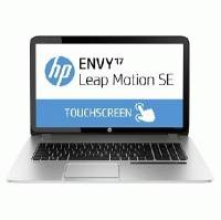 HP Envy Leap Motion 17-j101sr