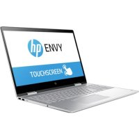 HP Envy x360 15-bp006ur