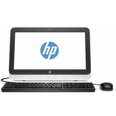 HP Essential 20-r002ur