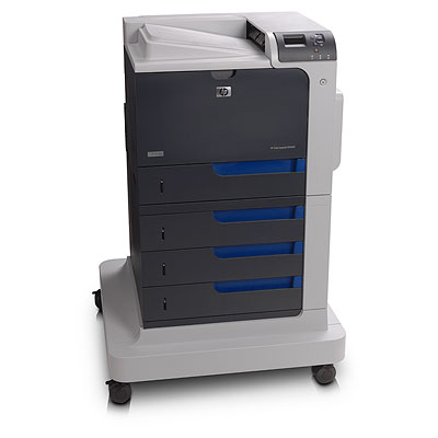 HP LaserJet Enterprise CP4525xh