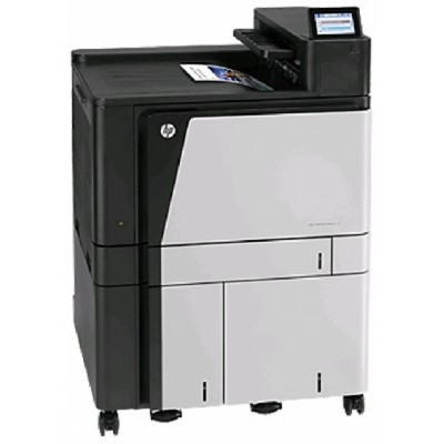 HP LaserJet Enterprise M855x+ D7P73A