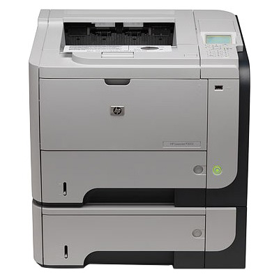 HP LaserJet Enterprise P3015x
