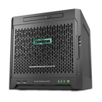 HP MicroServer ProLiant X3216 873830-421