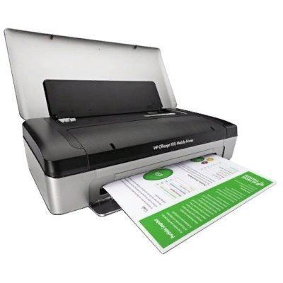 HP OfficeJet 100 l411a CN551A
