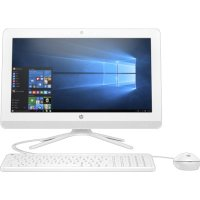 Моноблок HP Pavilion All-in-One 20-c404ur