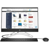 HP All-in-One 22-c0004ur