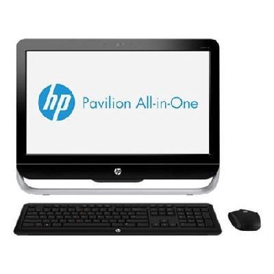 HP Pavilion All-in-One 23-b105er