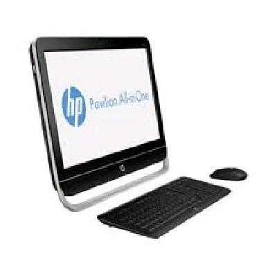 HP Pavilion All-in-One 23-b231er