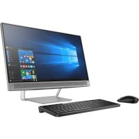HP Pavilion All-in-One 24-b134ur