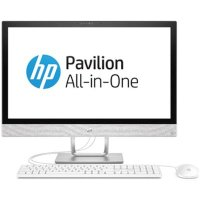 HP Pavilion All-in-One 24-r026ur