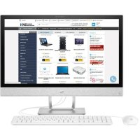 HP Pavilion All-in-One 24-r117ur