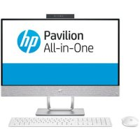 HP Pavilion All-in-One 24-x008ur