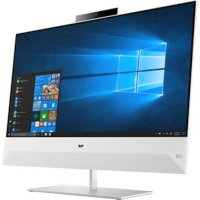 HP Pavilion All-in-One 24-xa0014ur