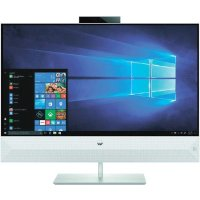 HP Pavilion All-in-One 27-xa0109ur