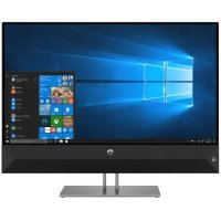 Моноблок HP Pavilion All-in-One 27-xa0116ur